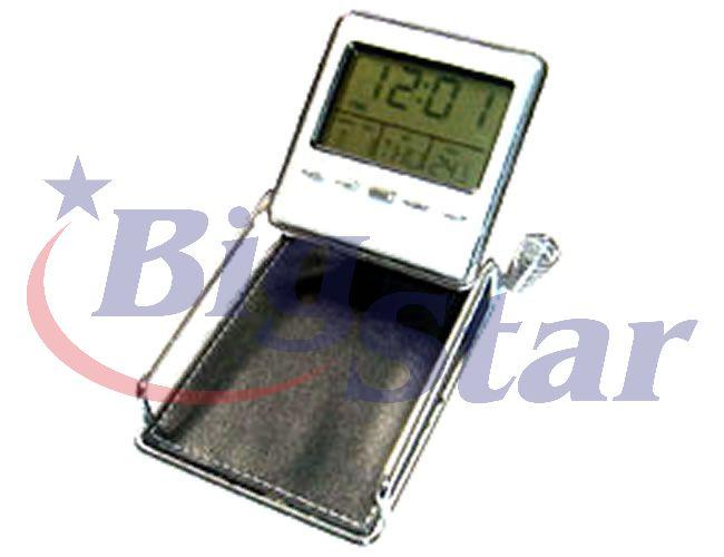 Relógio digital BIG 221