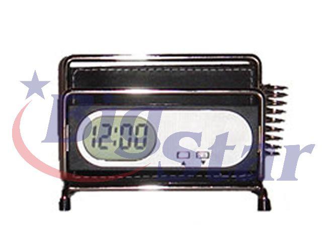 Relógio digital BIG 222