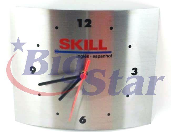 Relógio de parede BIG 872