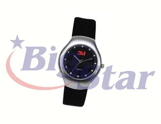 Relógio de pulso BIG 1000