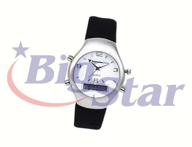 Relógio de pulso BIG 1002