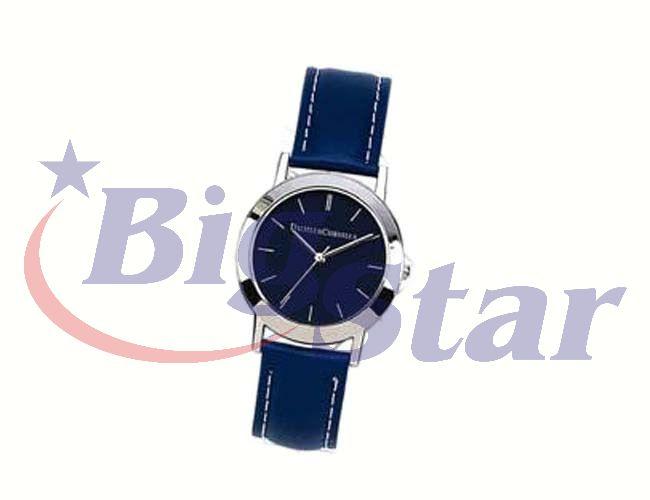 Relógio de pulso BIG 1003