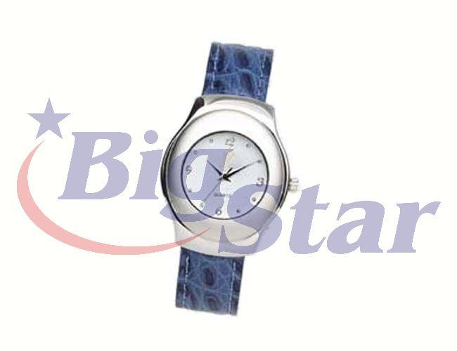 Relógio de pulso BIG 1004