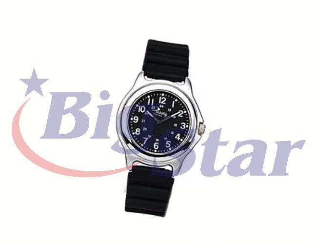 Relógio de pulso BIG 1005