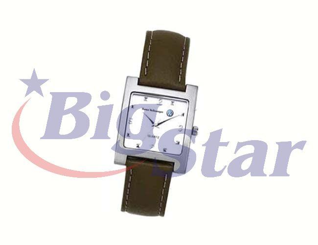 Relógio de pulso BIG 1006