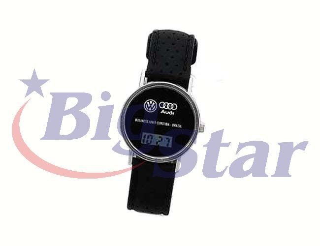 Relógio de pulso - BIG 1007 *ESGOTADO