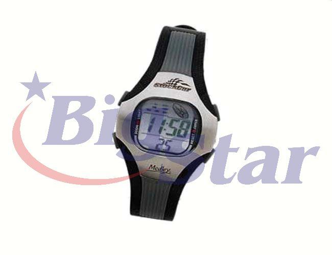 Relógio de pulso BIG 1008