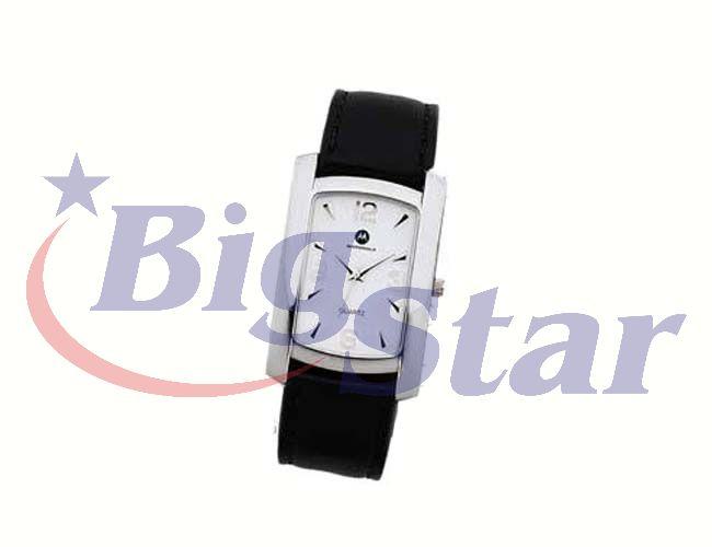 Relógio de pulso BIG 1011