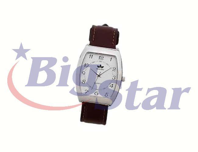 Relógio de pulso BIG 1012