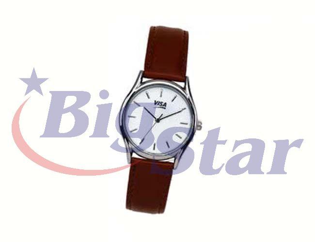 Relógio de pulso BIG 980
