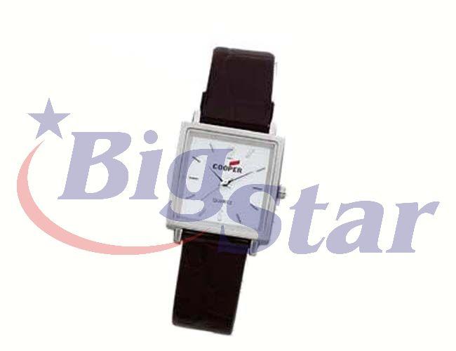 Relógio de pulso BIG 981
