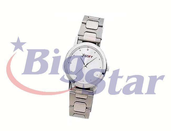 Relógio de pulso BIG 982