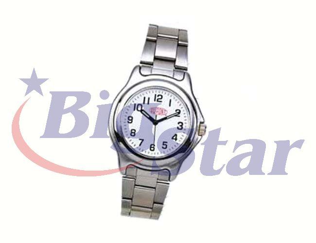 Relógio de pulso BIG 983