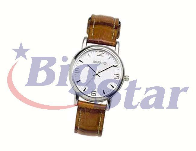 Relógio de pulso BIG 984