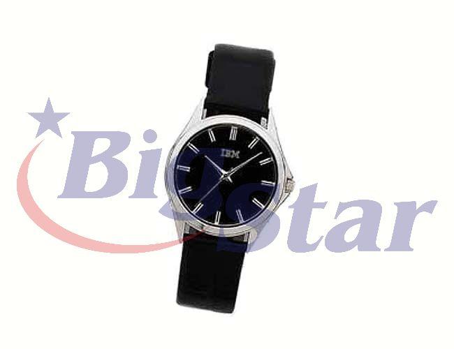 Relógio de pulso BIG 985