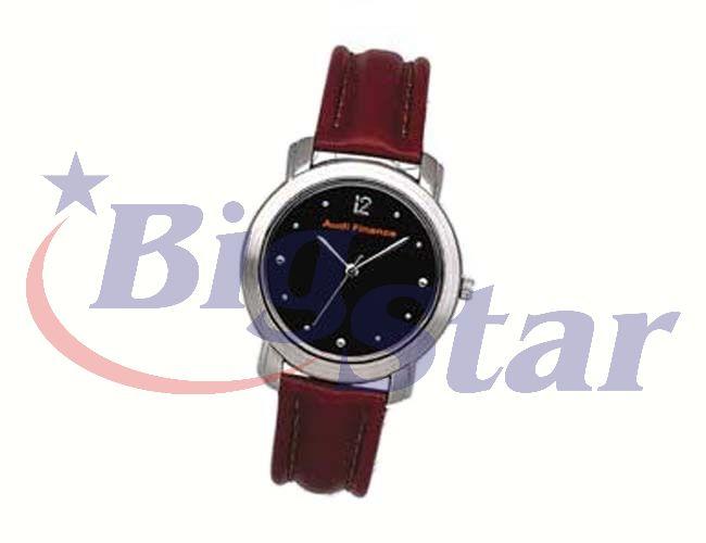 Relógio de pulso BIG 986