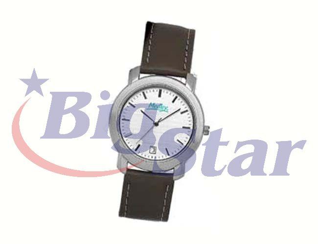 Relógio de pulso BIG 987