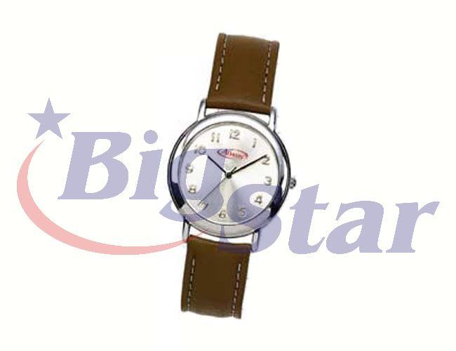 Relógio de pulso BIG 988