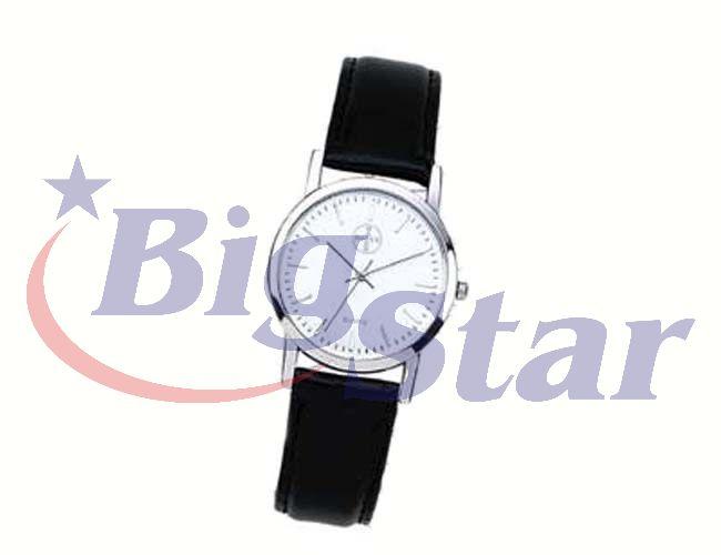 Relógio de pulso BIG 989