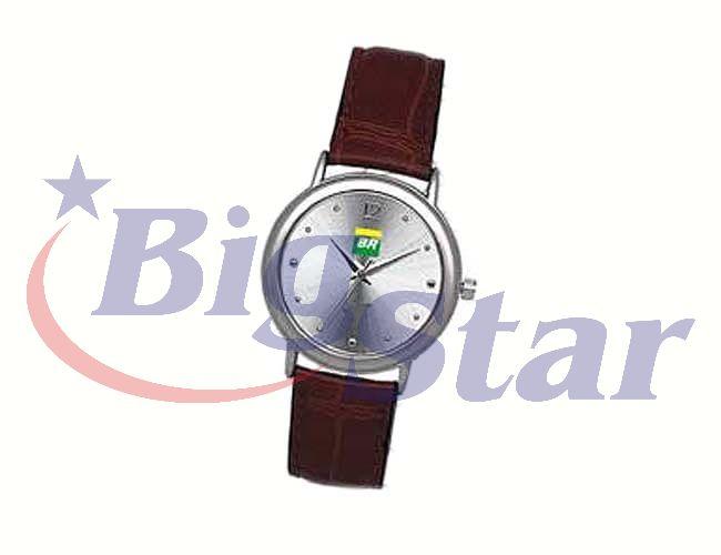 Relógio de pulso BIG 990
