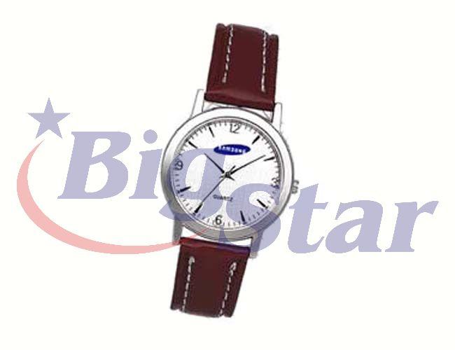 Relógio de pulso BIG 991