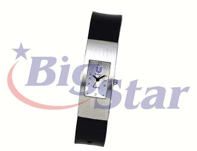 Relógio de pulso BIG 992
