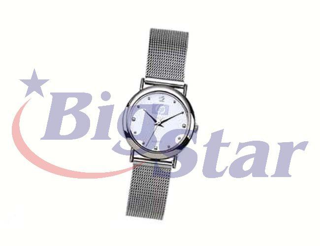 Relógio de pulso BIG 994