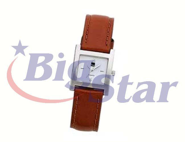 Relógio de pulso BIG 995