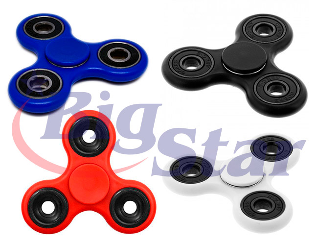 Spinner BIG 2351 A