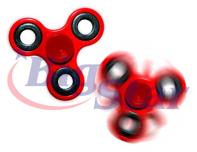 Spinner BIG 2351 B