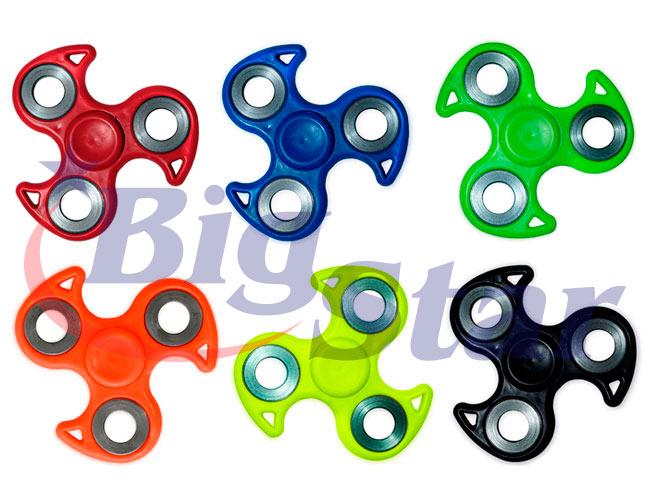 Spinner BIG 2351 C