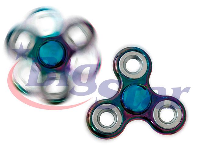 Spinner BIG 2351 D