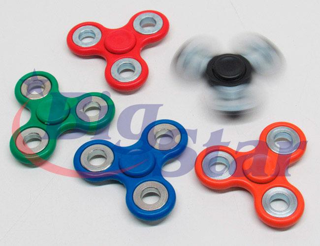 Spinner BIG 2351 E