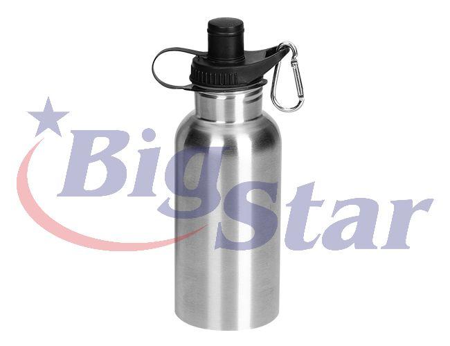 Imagem do produto: Squeeze em a�o inox BIG 1023