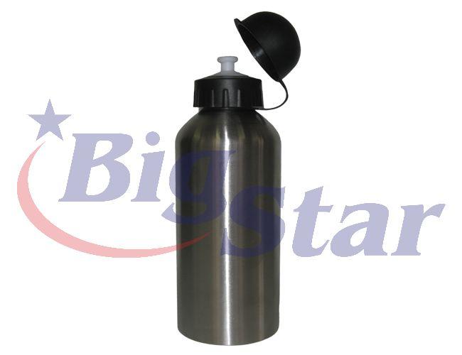 Squeeze em aço inox BIG 976 B