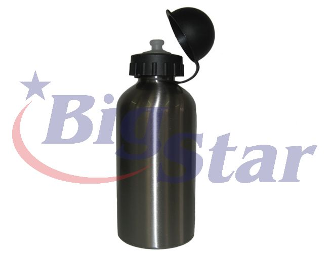 Squeeze em aço inox BIG 976 C