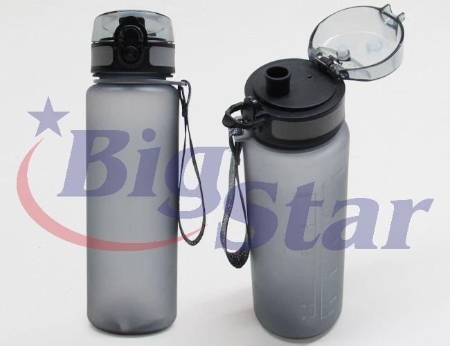 Squeeze plástico 600 ml BIG 2226