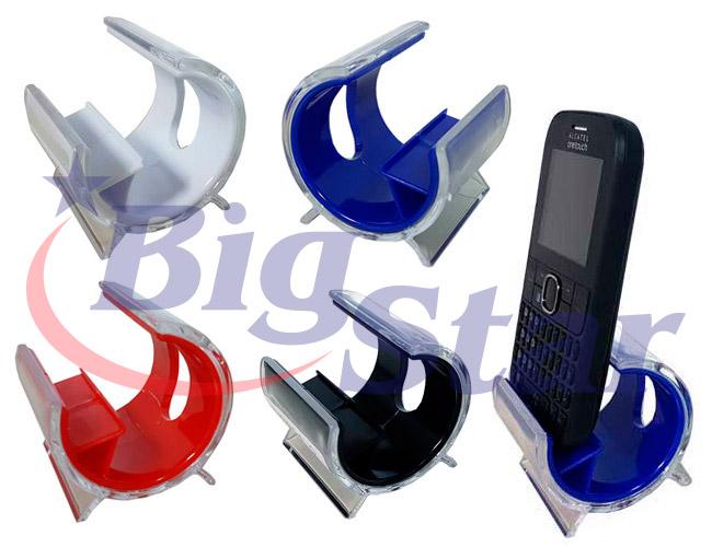 Suporte para celular BIG 2393