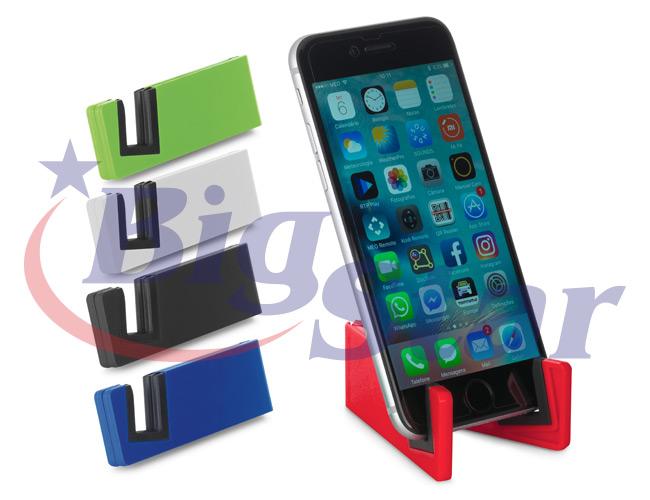 Suporte de celular / porta celular BIG 2680
