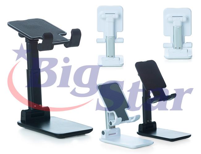 Suporte para celular e tablet BIG 2786
