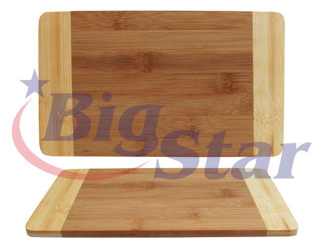 Tábua de Bambu BIG 2138 A