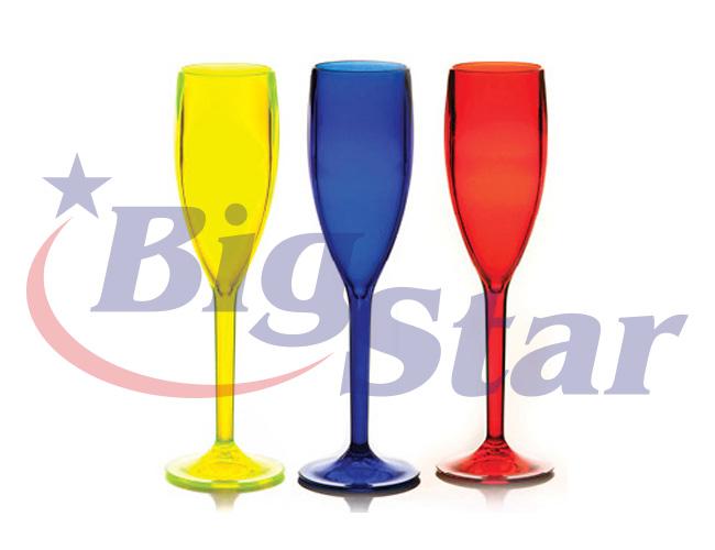 Taça de champagne BIG 2587 A