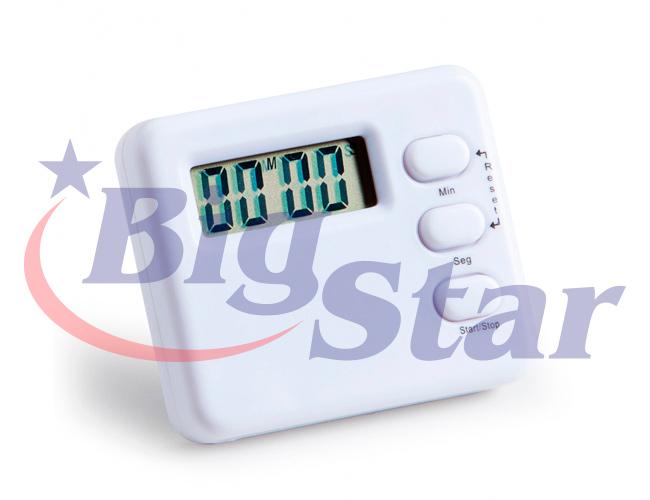 Timer / Cronômetro BIG 2776