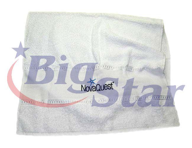 Toalha modelo rosto BIG 1359